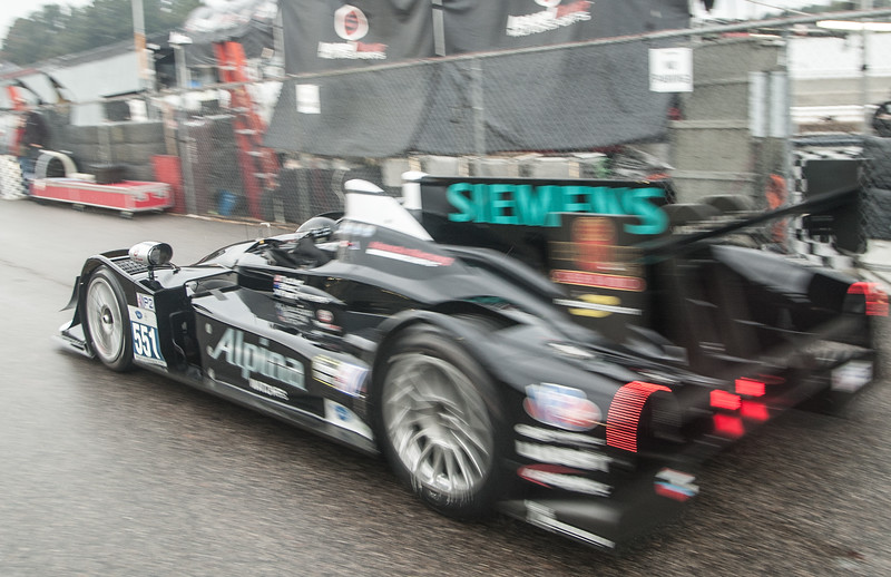 2013_PetitLeMans-75.jpg