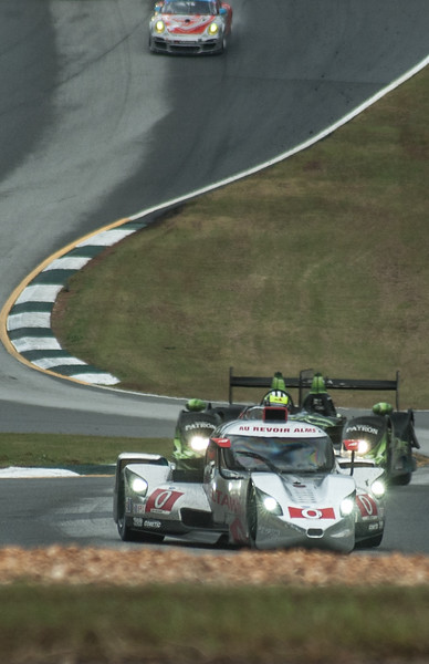 2013_PetitLeMans-125.jpg