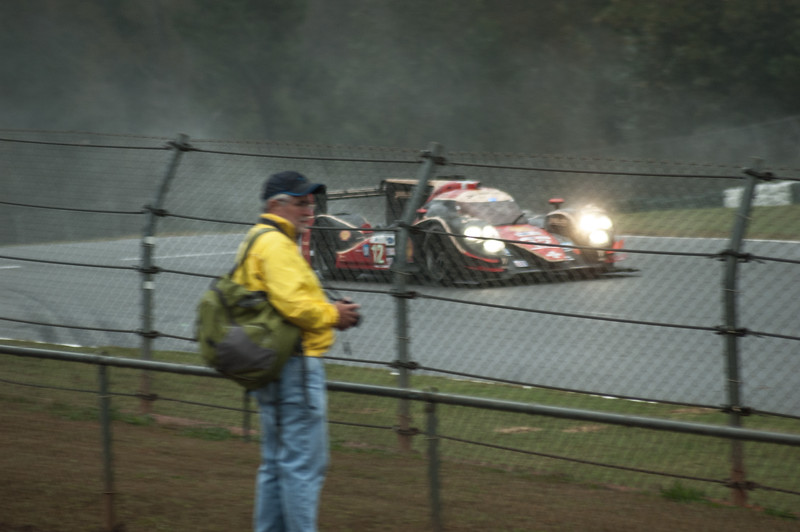 2013_PetitLeMans-77.jpg