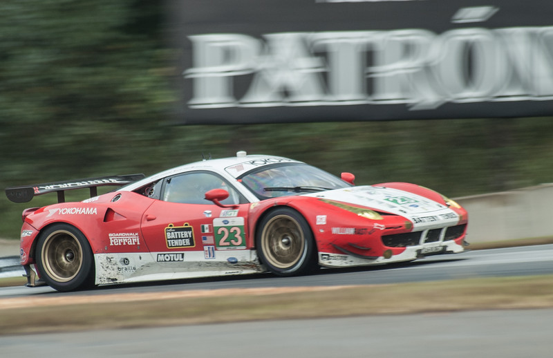 2013_PetitLeMans-124.jpg