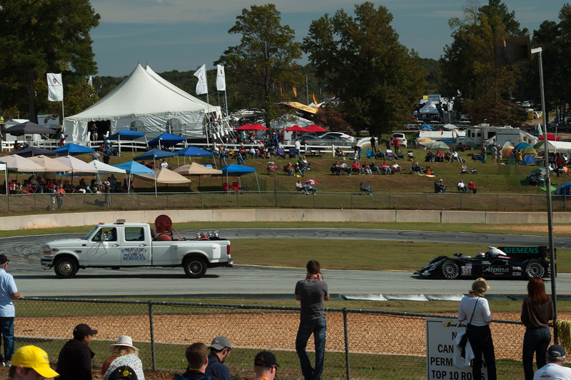 2013_PetitLeMans-36.jpg