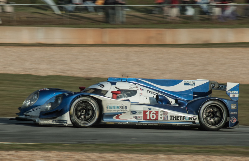 2013_PetitLeMans-140.jpg