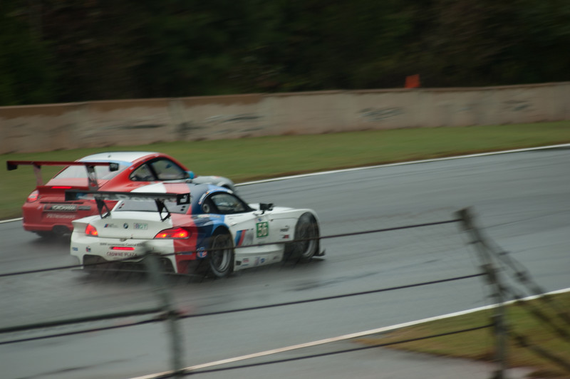2013_PetitLeMans-80.jpg