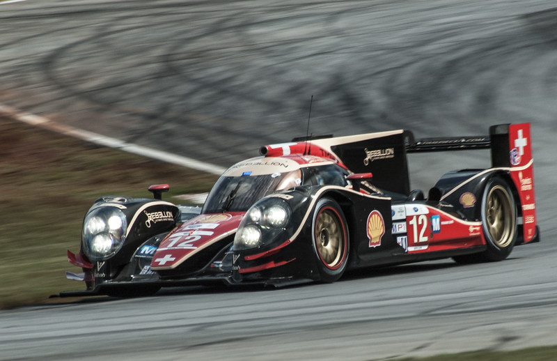 2013_PetitLeMans-33.jpg