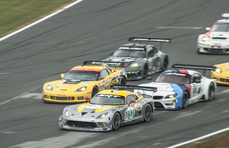 2013_PetitLeMans-104.jpg