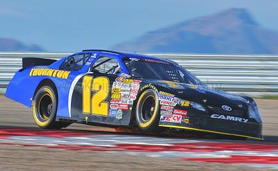 2013 Utah Grand Prix