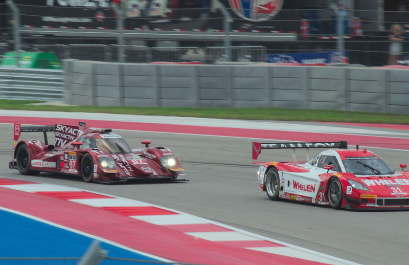 mazda_lmp07_on_whelen_dp31.jpg