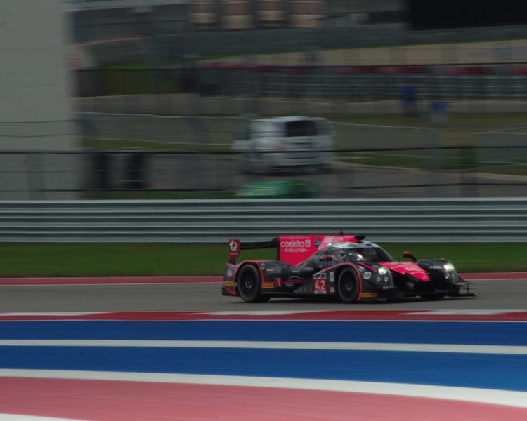 oak_racing_ligier.jpg