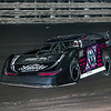 Late Model Nationals Fri 9-26-2014 (172)