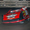 Late Model Nationals 9-25-2014 (132)
