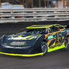 Late Model Nationals 9-25-2014 (44)