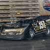 Late Model Nationals Sat 9-27-2014 (141)