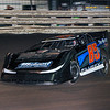 Late Model Nationals 9-25-2014 (181)