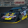 Late Model Nationals Fri 9-26-2014 (28)
