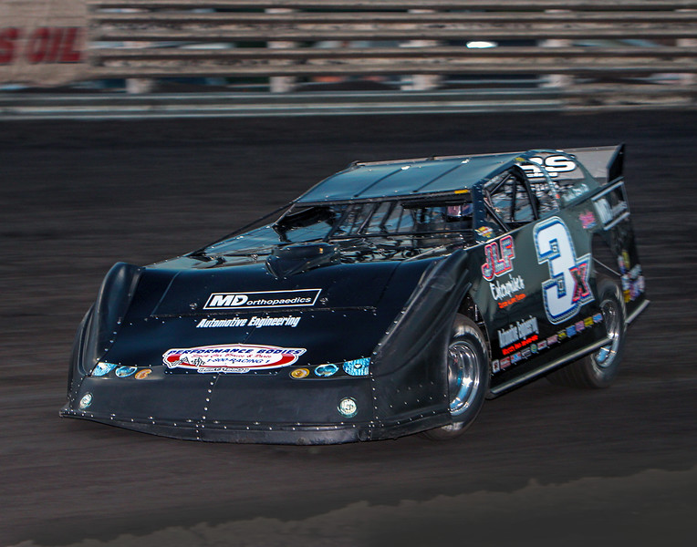 Late Model Nationals Sat 9-27-2014 (4)
