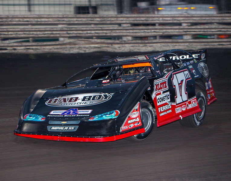 Late Model Nationals 9-25-2014 (63)