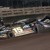 Late Model Nationals Sat 9-27-2014 (97)