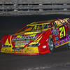 Late Model Nationals Fri 9-26-2014 (159)