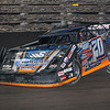 Late Model Nationals Fri 9-26-2014 (117)