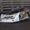 Late Model Nationals Sat 9-27-2014 (75)