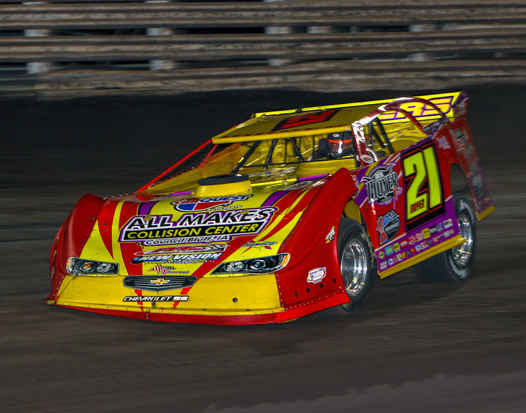 Late Model Nationals Sat 9-27-2014 (56)