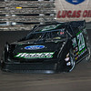 Late Model Nationals Fri 9-26-2014 (77)