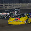Late Model Nationals Sat 9-27-2014 (81)