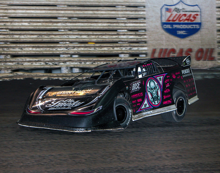 Late Model Nationals 9-25-2014 (317)