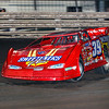 Late Model Nationals 9-25-2014 (193)