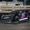 Late Model Nationals 9-25-2014 (260)