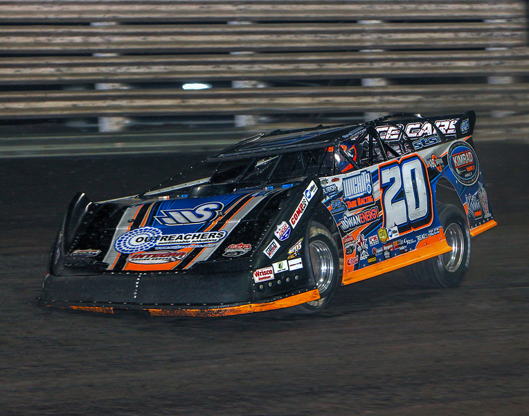 Late Model Nationals Sat 9-27-2014 (90)