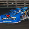 Late Model Nationals Sat 9-27-2014 (28)