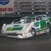 Late Model Nationals Fri 9-26-2014 (139)
