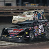 Late Model Nationals Sat 9-27-2014 (128)