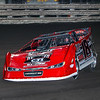 Late Model Nationals 9-25-2014 (108)