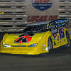 Late Model Nationals Sat 9-27-2014 (86)
