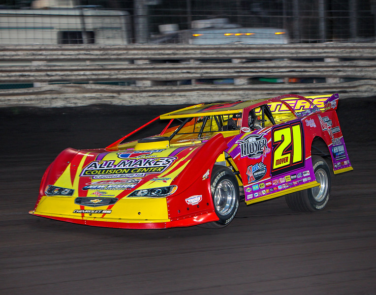 Late Model Nationals 9-25-2014 (54)