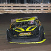 Late Model Nationals 9-25-2014 (220)