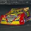 Late Model Nationals Fri 9-26-2014 (132)