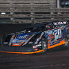 Late Model Nationals Fri 9-26-2014 (217)