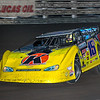 Late Model Nationals Fri 9-26-2014 (35)