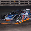 Late Model Nationals Fri 9-26-2014 (190)