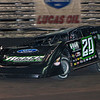 Late Model Nationals Sat 9-27-2014 (26)