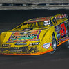 Late Model Nationals 9-25-2014 (237)