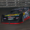 Late Model Nationals Fri 9-26-2014 (52)