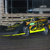 Late Model Nationals 9-25-2014 (296)