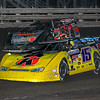 Late Model Nationals Fri 9-26-2014 (169)