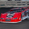 Late Model Nationals 9-25-2014 (52)
