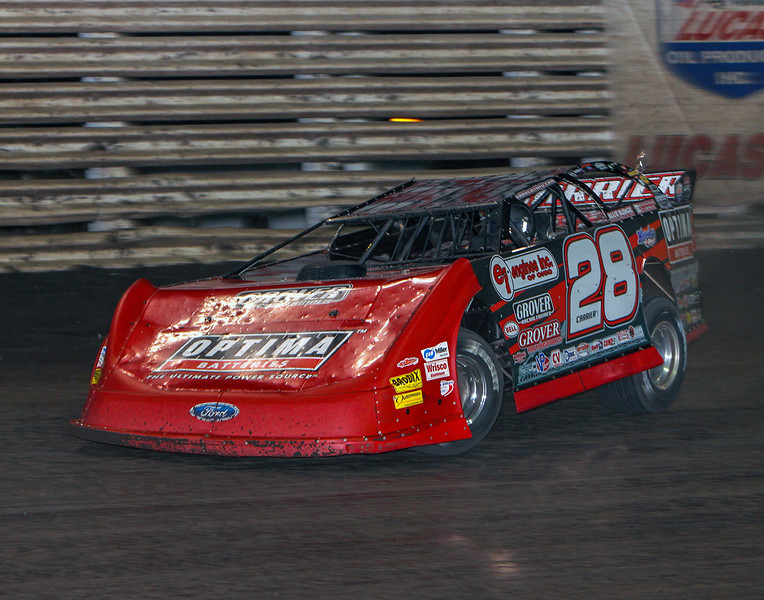 Late Model Nationals Sat 9-27-2014 (104)
