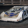 Late Model Nationals Sat 9-27-2014 (124)